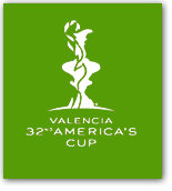 copa_america_logo2.jpg